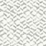 Theory Wallpaper Instep 2902-25501 By A Street Prints For Brewster Fine Decor